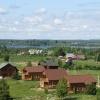 Коттеджный поселок «Заозерье»