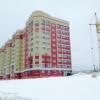 Дом на улице Псковская, 2