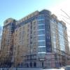 Жилой дом на Ротмистрова 35