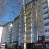 Жилой дом на ул. Скворцова-Степанова 38