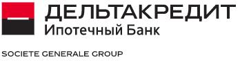 АО «КБ Дельтакредит»