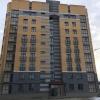Жилой дом на Рябеевском шоссе, 22а