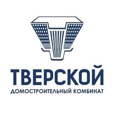 Тверской ДСК