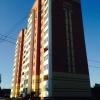 Жилой дом на ул. 8-я Красная Слобода, д.4, корп.1